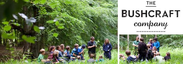 Outdoor Activity Instructor -