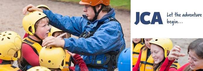 adventure job image