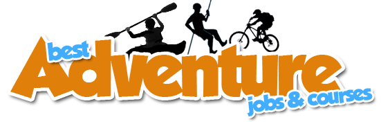 adventure jobs logo